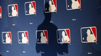 The MLB's Unforced Error Could Be Georgia's Walk Off Homerun