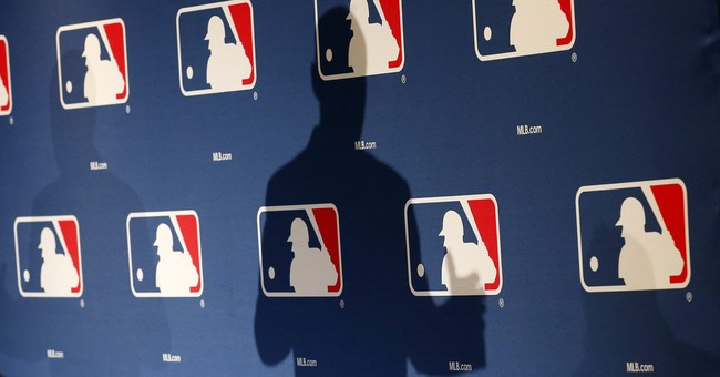 MLB Is Moving the All-Star Game Out of Atlanta Over Election Law