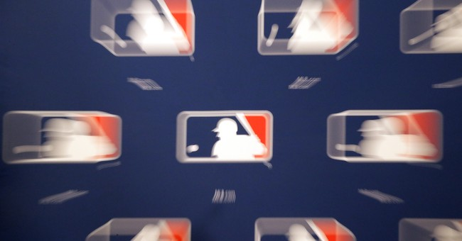Baseball's Self-Destruction, And Ours