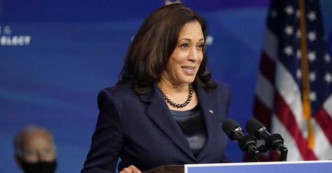 Why Kamala Harris Is Being Accused of Lying Over Kwanzaa Post