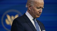Why Four Democrats Are Suddenly Regretting Supporting Joe Biden