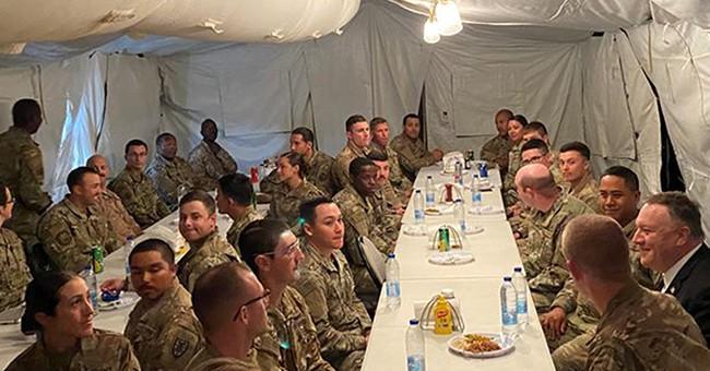 Is Biden Prepared to Lose Afghanistan?