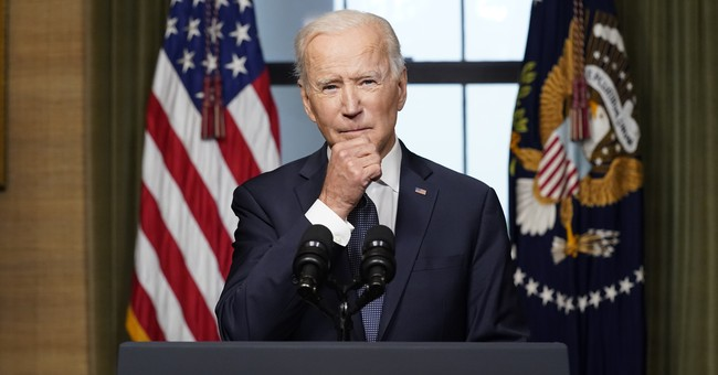 How Biased for Biden is PolitiFact? The Media Research Center Has the Receipts