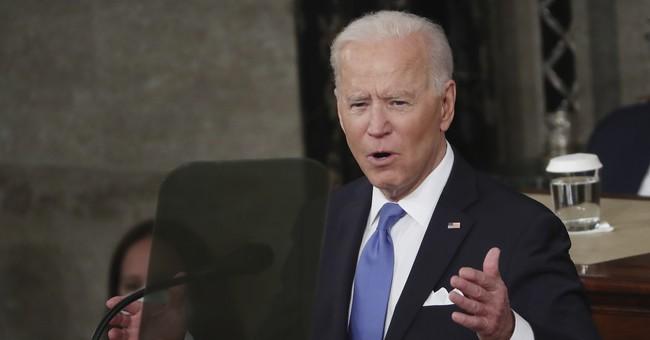 How Biden's Infrastructure Boondoggle Will Stunt Growth