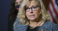 Liz Cheney Is Reportedly Looking for the Exit and It Cannot Come Soon Enough