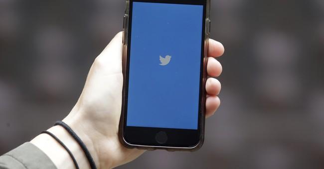 Twitter Still Blocking Information on Crimes by Leftists
