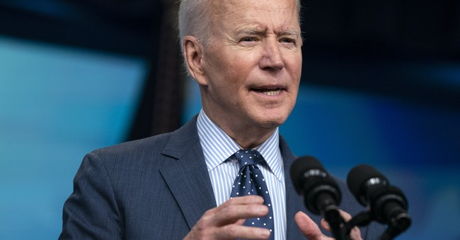 Biden's Global Tax Cartel: Bad News For Workers And Consumers