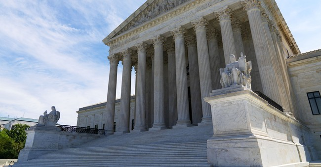 Democrats Are Remaking the Federal Courts at a Record-Breaking Pace