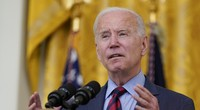 Defying the Supreme Court, Biden Issues Outrageous Eviction Moratorium