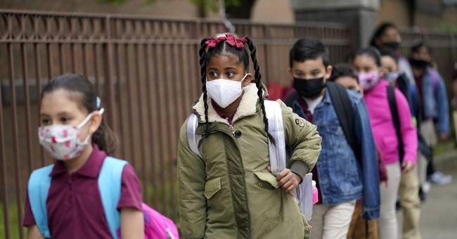Parent's Revolt Against Progressive's Education Crisis