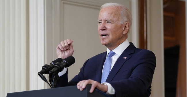 Biden Administration Seeks To Control Banking, Technology, Transportation To Serve A Woke Agenda