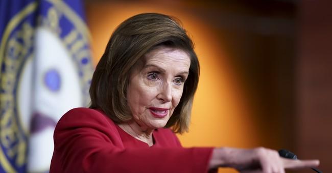 Five Visuals to Understand The Biden-Pelosi Tax Plan
