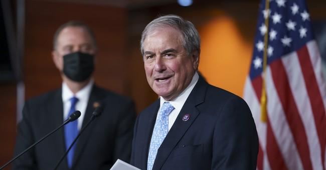 Senior House Democrat Announces Retirement