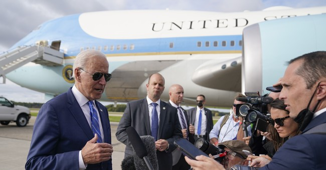 Biden's Tax Hike: The Political Calculus And Economic Cost
