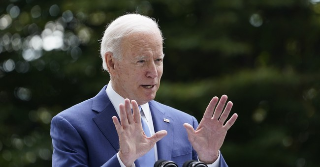 The Biden Administration Lacks A Coherent China Policy