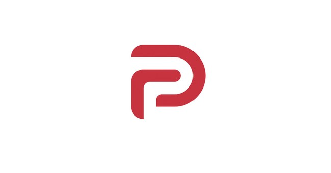 Parler CEO Has Been Fired