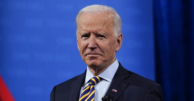 Paying His Fair Share? Biden Ducks Taxes Using Loophole Obama Administration Was Trying to Get Rid Of