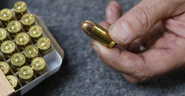 Ammo Company Addresses Rumors About the Ongoing Ammo Shortage