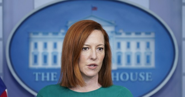 White House Still Won't Give a Timeline on When Reporters Can See Overwhelmed Border Facilities