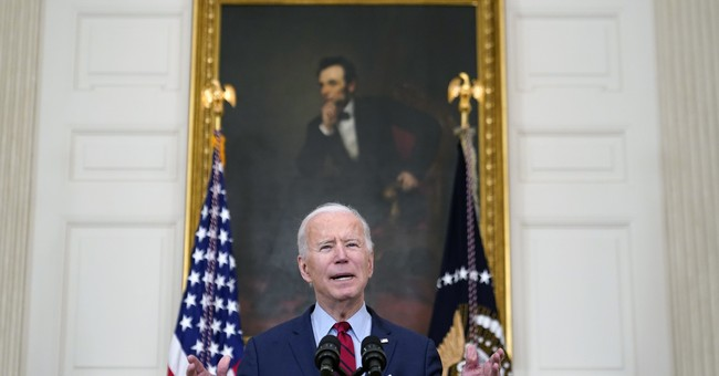 States Fight Back Against Biden War on the West