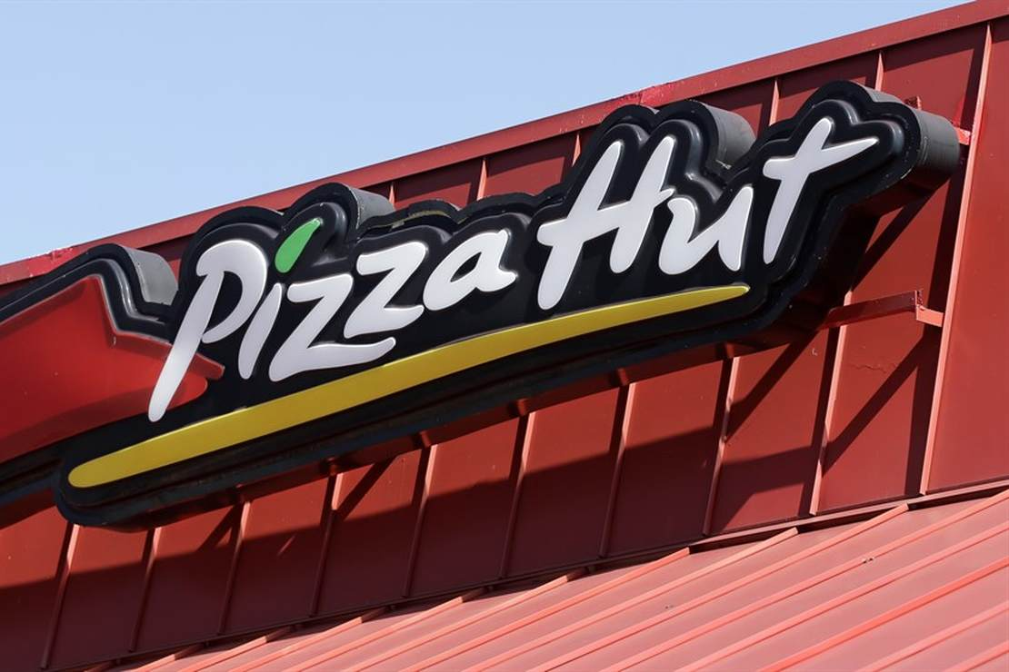 Before You Order from Pizza Hut, You Might Want to Know What They're Supporting in Public Schools