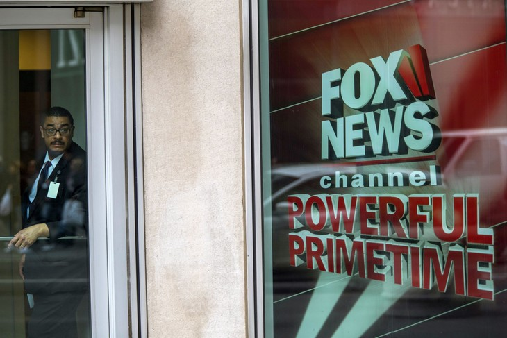 As Trump separates from Fox News, what's next for both?