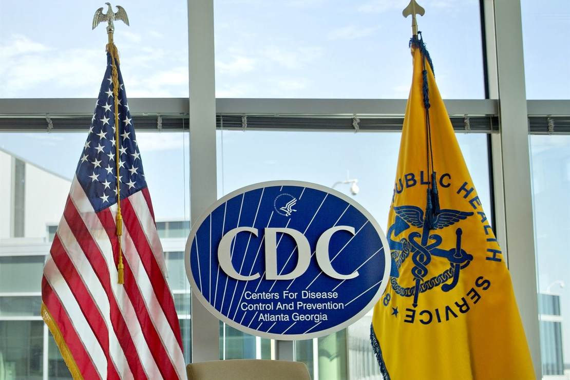 COVID Researchers to CDC: Open Up the Schools - PJ Media