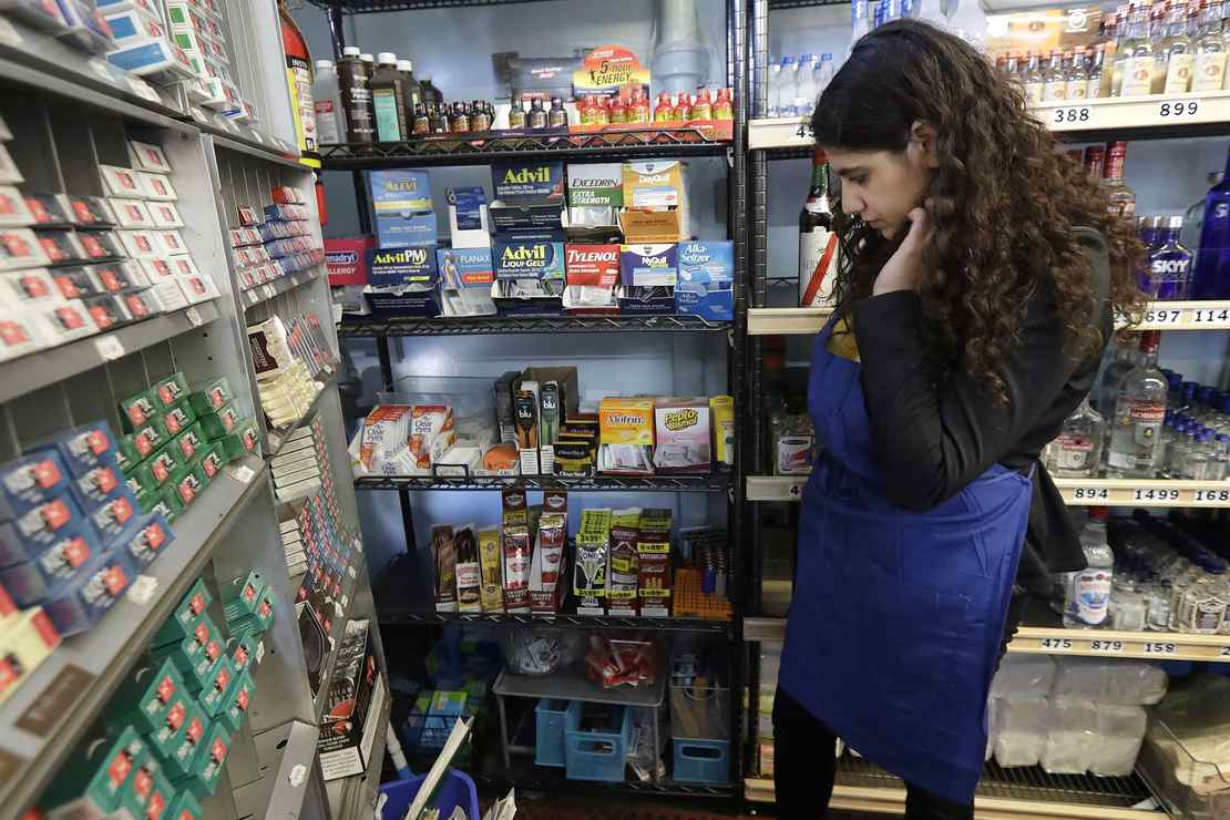 ACLU: Biden's menthol cigarette ban is racist