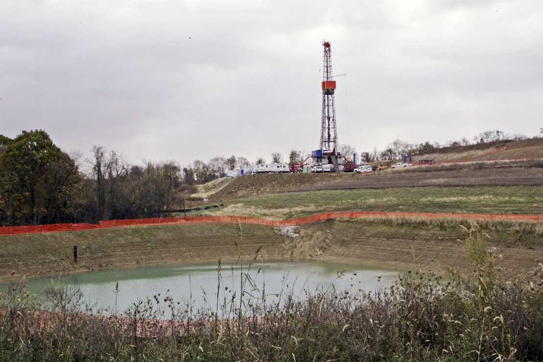 Contra Biden, drilling permit approvals are increasing – HotAir