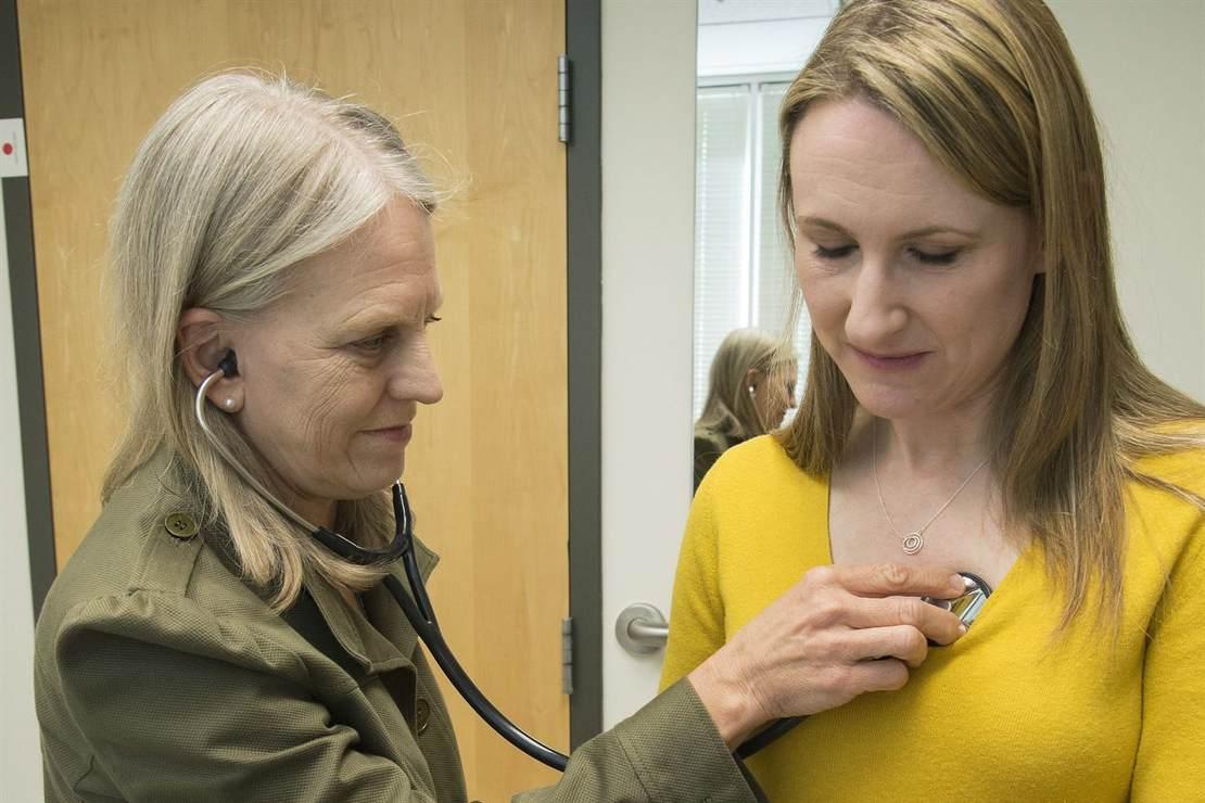 South Carolina Introduces Bill to Expand Health Care Freedom