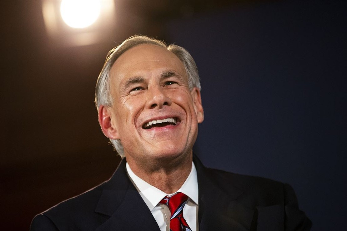 40 days after Texas's mask mandate was lifted, cases remain low and stable
