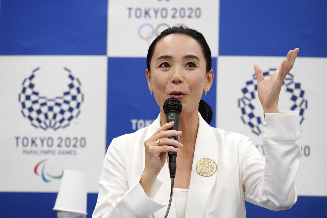 Tokyo Olympics woes build and the games haven't even opened yet – HotAir