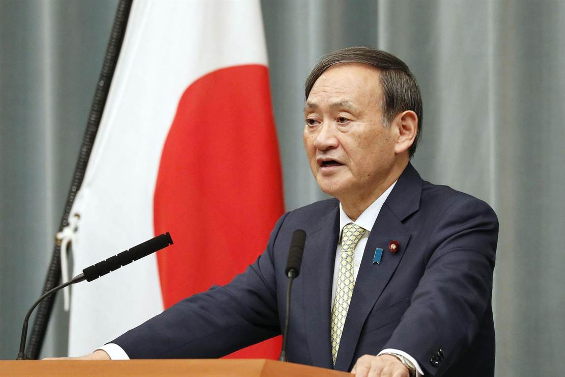 Japan to lift all COVID restrictions