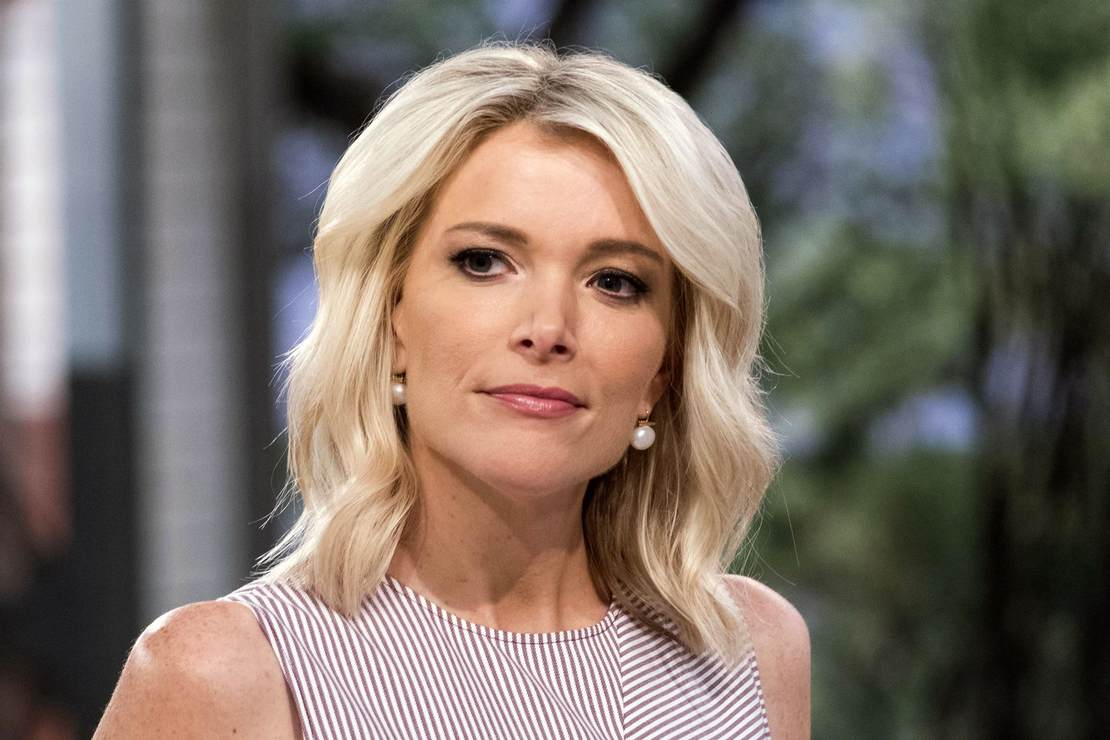 David Frum Can't Deal After Megyn Kelly Buries Him During Child Vaccination Debate – RedState