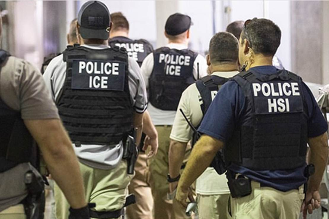 ICE director nominee says he won't end local cooperation with agency contra to past record – HotAir