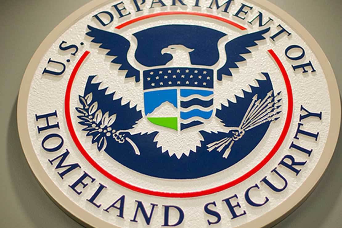 DHS: 'Right-Wing Extremists' Committed Most Deadly Terrorist Attacks Last Year