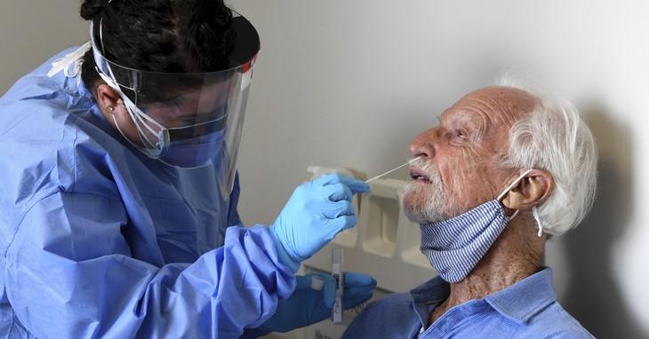 Virus Outbreak Vaccine Diversity