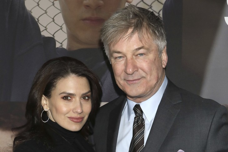 Hilaria Baldwin attempts to explain herself amid Spanish heritage controversy