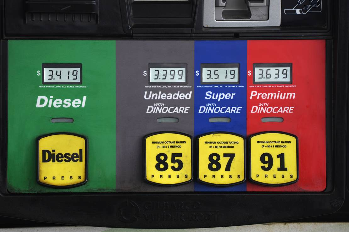Democrats: Hey, a little inflation never hurt anyone, right?