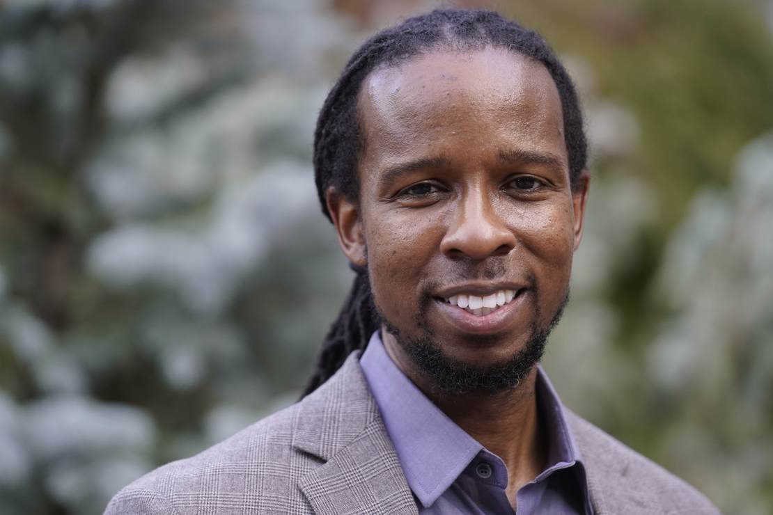 Ibram Kendi suggests we should have a Congressional Racism Office to score bills – HotAir