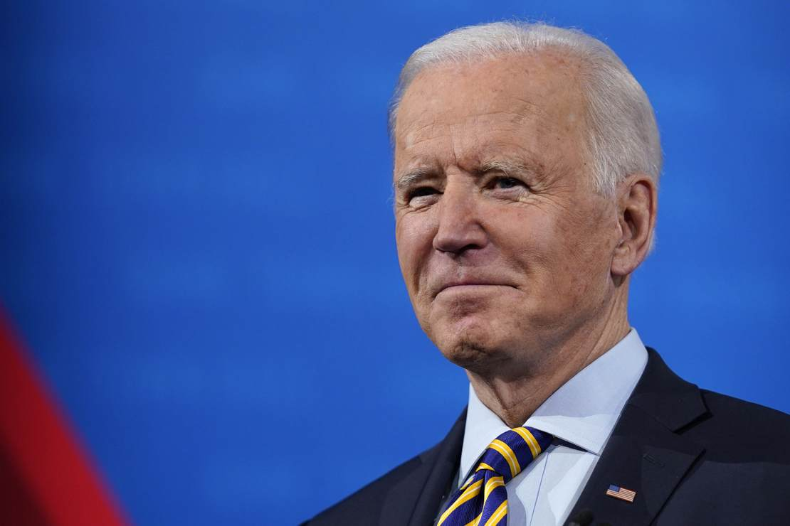 Yes, Biden Is Swindling Americans: White House Staffer Lets the Cat Out of the Bag
