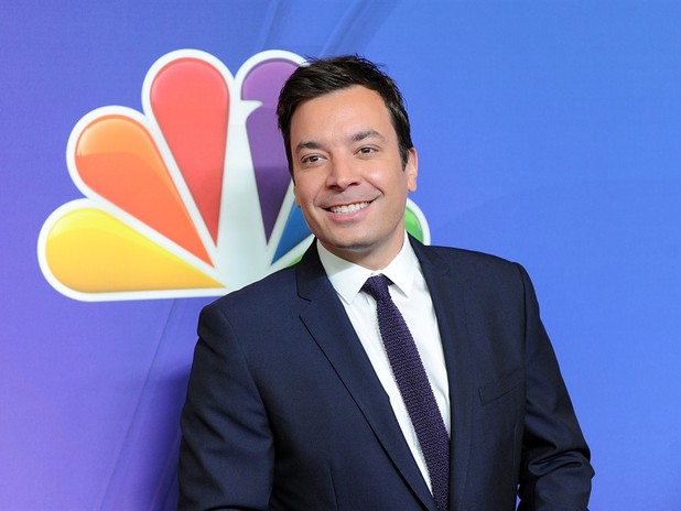Jimmy Fallon Was 'Devastated' By Interview Backlash