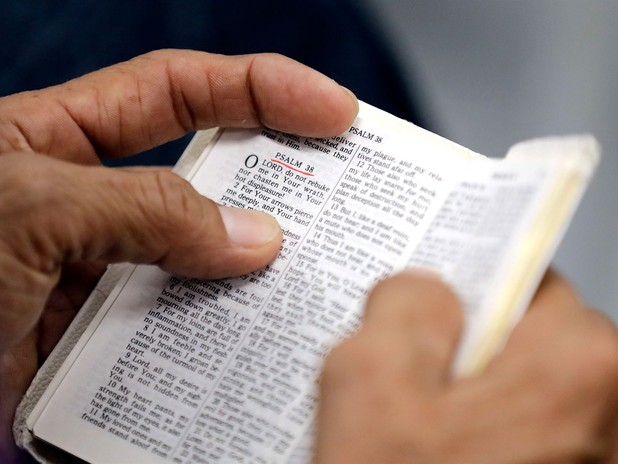 Using Business And The Bible: Understanding The Times