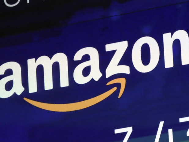 Trump-Amazon Feud Could Be ReKindled