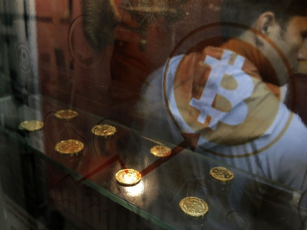 What Bitcoin Prices Care About, What They Don't