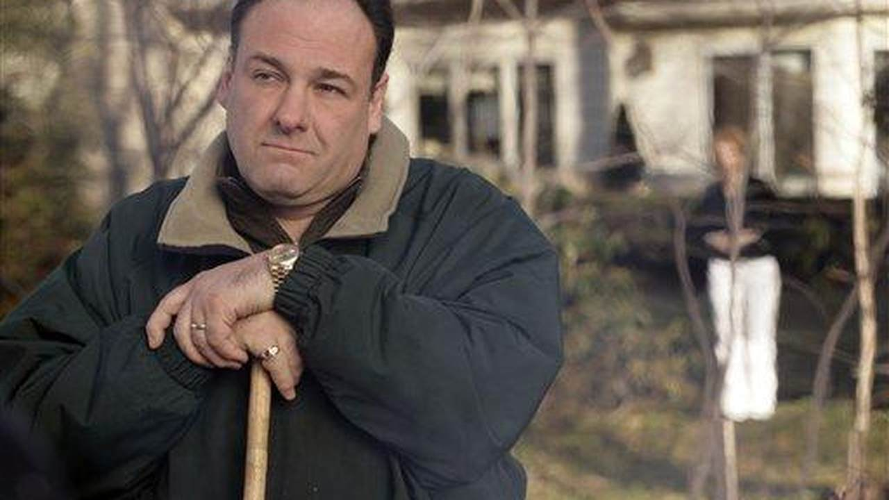 We Now Know What Really Happened to Tony Soprano. The Show's Creator Finally Spilled the Beans.