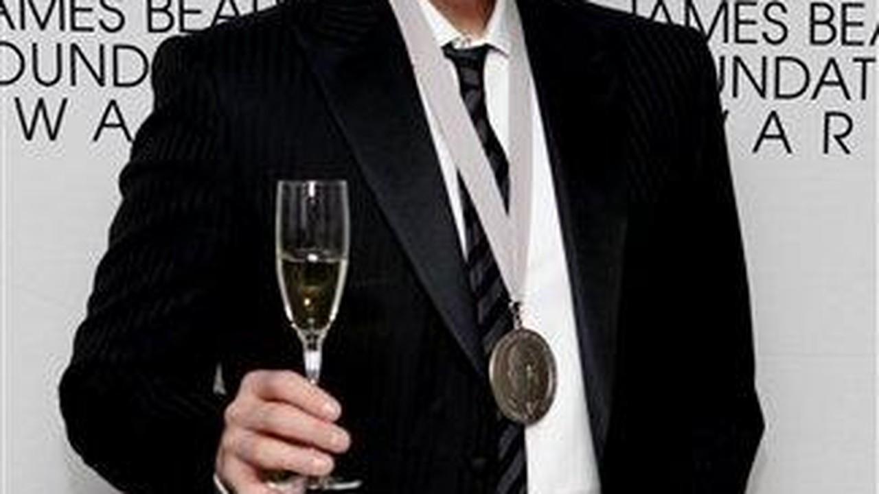 Cancel Culture: Prestigious Restaurant Awards Axed Over Identity Politics, Vague Allegations