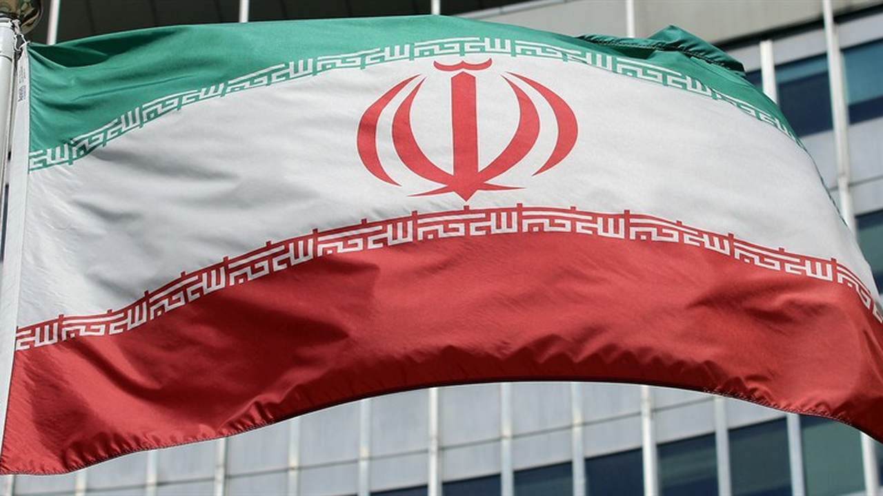 Iranian People's Vote Is For Regime Change