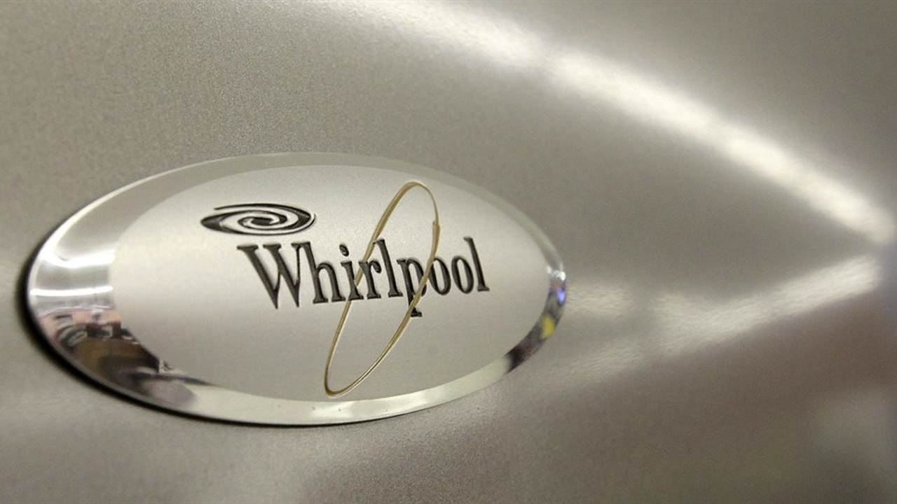 a busness overiview of whirlpool corporation One corporation that has found increasing success in the global market is the whirlpool corporation the successes of whirlpool are the result of a specific global market and brand.