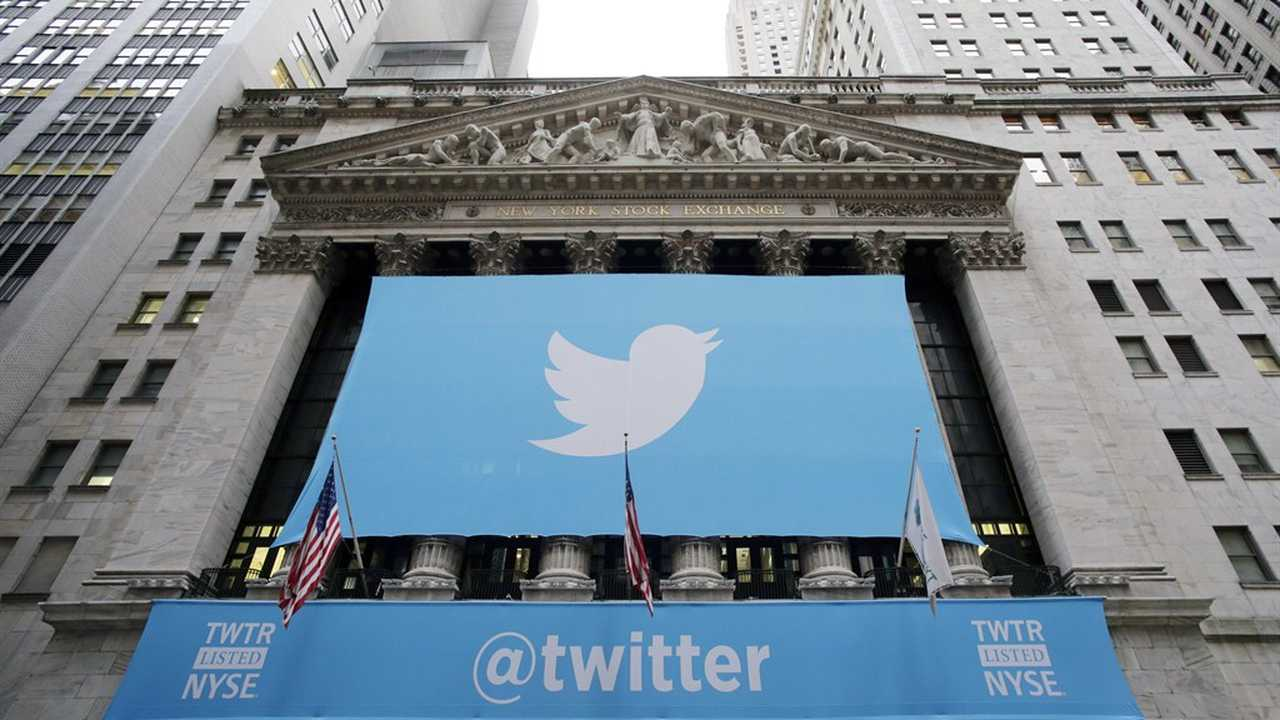 France: Twitter Is More Than Welcome to Relocate From the United States